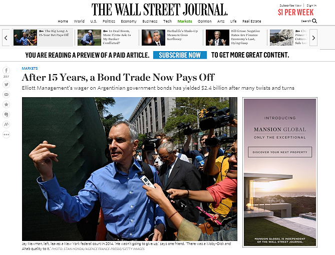Wall-Street-Journal-Fondos-Buitre