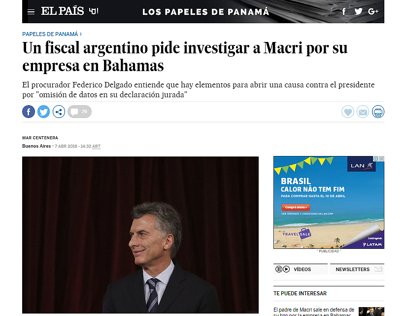Macri-El-Pais-Panama-Papers
