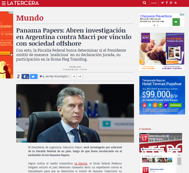 Macri-La-Tercera-Panama-Papers
