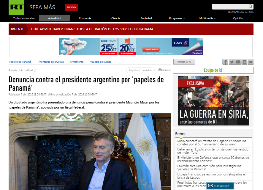Macri-RT-Panamá-Papers