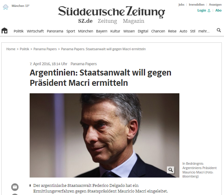 Macri-SZ-Panamá-papers