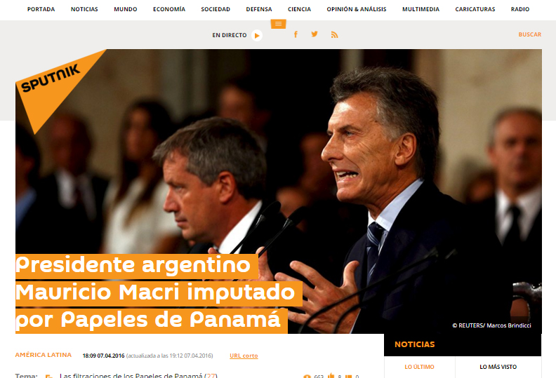 Macri-Sputnik-Panama-Papers